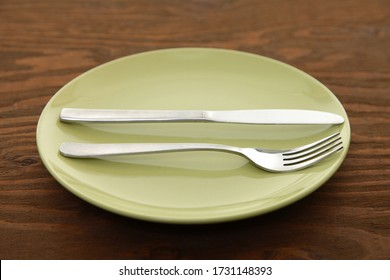 knife and fork meaning EXCELLENT