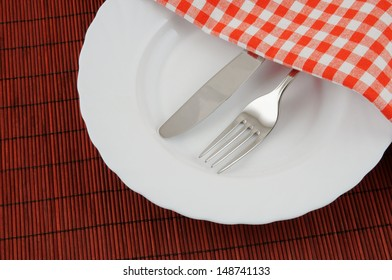 Place Setting Placemat Images Stock Photos Amp Vectors