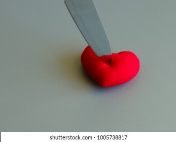 Royalty Free Love Hurts Images Stock Photos Vectors Shutterstock