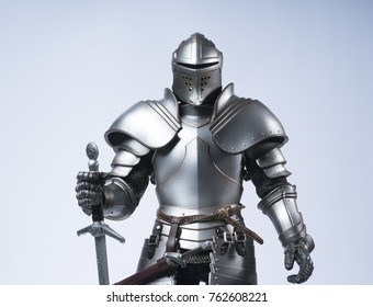 Knight Shield Images Stock Photos Vectors Shutterstock