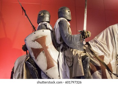 Templar Images, Stock Photos & Vectors | Shutterstock