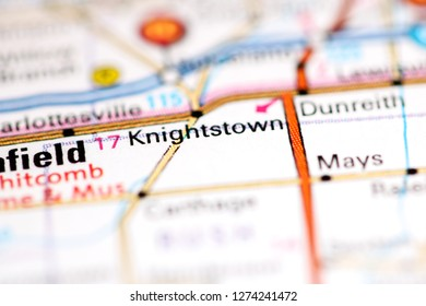 Knightstown Indiana Map.Knightstown Images Stock Photos Vectors Shutterstock