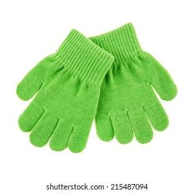 Kids Gloves Images, Stock Photos & Vectors | Shutterstock