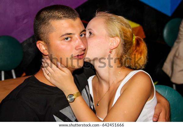 utenlandske dating tjenester
