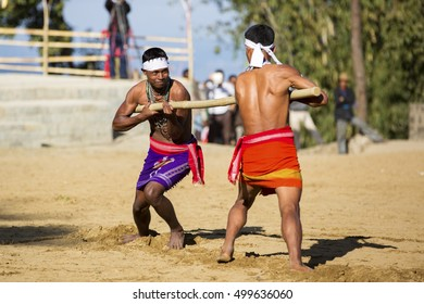 Naga People Stock Photos, Images & Photography | Shutterstock