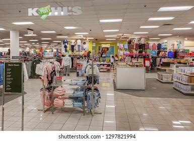 Pity, dicks store in danvers ma