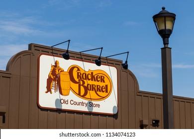 crack barrel jacksonville