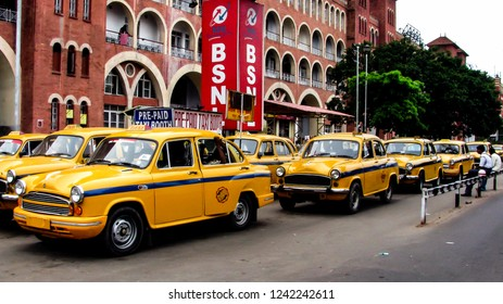 Uber And Taxi Images, Stock Photos & Vectors   Shutterstock