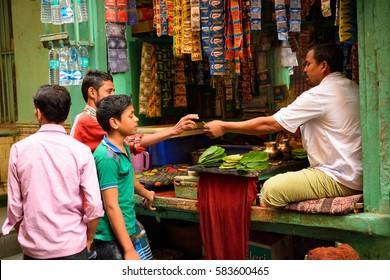 Pan Masala Images, Stock Photos & Vectors | Shutterstock