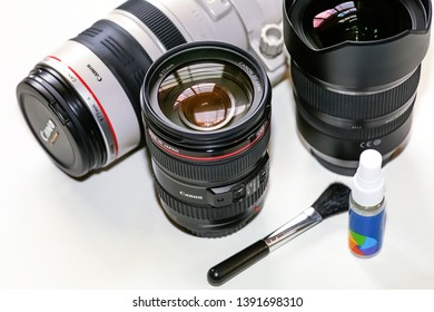 Ultra Wide Angle Lens Images, Stock Photos & Vectors | Shutterstock