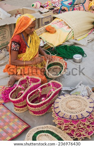 2ab85ee97c8 KOLKATA WEST BENGAL INDIA NOVEMBER 23RD Stock Photo (Edit Now ...