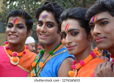 India Gay Images, Stock Photos & Vectors | Shutterstock