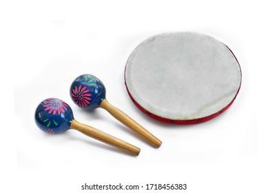 Image result for kompang instrument | Garden pot tray, 3d model, Instruments