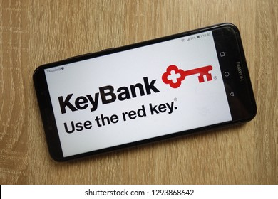 Keybank Images, Stock Photos & Vectors | Shutterstock