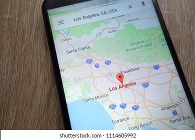 Google Maps America Images, Stock Photos & Vectors ... on google north america, map of america, funspot america, satellite view america, google map of nm, google latin america, miw america, police brutality america, isis america, roshe run america, sarah palin america, google map of us, mochitalia america, word cloud america, earthcam america, craigslist america, civilization 5 america, ww2 propaganda america, linguistic map america, michael arroyo america,