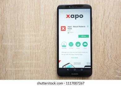 Xap Images, Stock Photos & Vectors   Shutterstock
