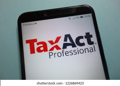 Taxact Images, Stock Photos & Vectors | Shutterstock