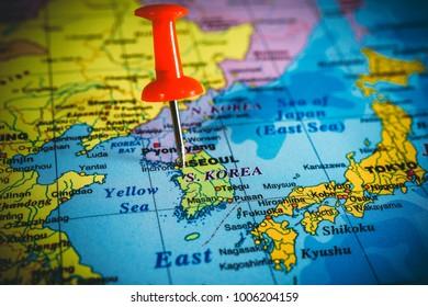 Korea+map Stok Fotoğraflar, Görseller ve Fotoğraflar ... on austria map, thailand map, great britain map, korean peninsula map, spain map, brazil map, taiwan map, iran map, costa rica map, bangladesh map, germany map, saudi arabia map, portugal map, burkina faso map, italy map, hong kong map, japan map, united arab emirates map, russia map,