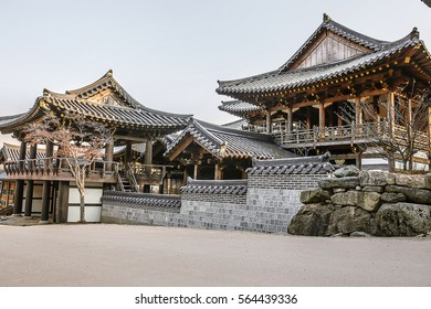 Chinese Roof Images Stock Photos Amp Vectors Shutterstock