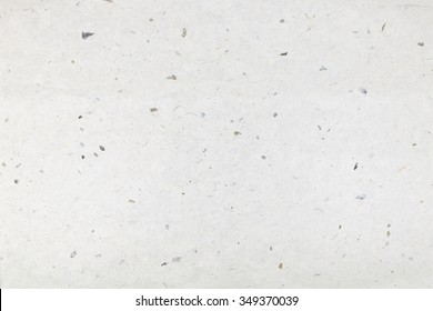 Korean paper texture