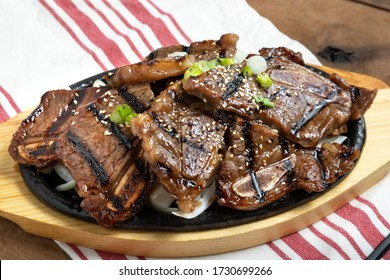 Kalbi Images Stock Photos Vectors Shutterstock