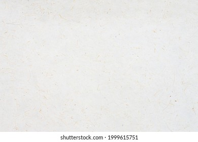 Korean traditional paper texture photo  - Shutterstock ID 1999615751