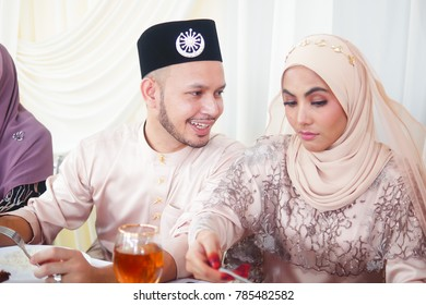 Malaysia dating culture