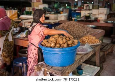 Duck Eggs Images, Stock Photos & Vectors | Shutterstock