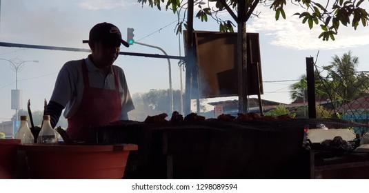 Food Guru Images, Stock Photos & Vectors | Shutterstock