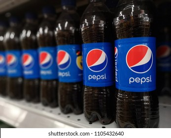 Image result for free images of pepsi