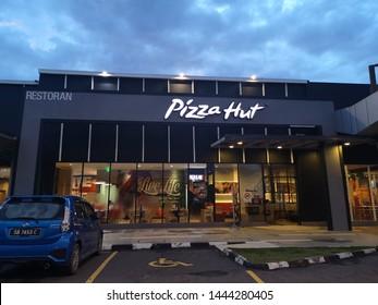 Imágenes Fotos De Stock Y Vectores Sobre Pizza Pizza