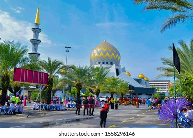 Mcalls - Mcalls wishes Salam Maulidur Rasul to all our...   Facebook