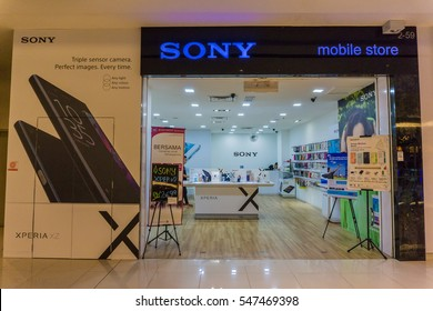 Sony Mobile Images, Stock Photos & Vectors   Shutterstock