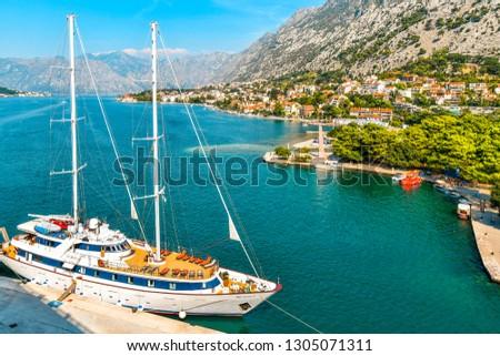 kotor-montenegro-september-15-2018-450w-