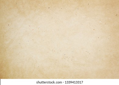 kraft paper texture or background