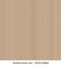Kraft paper texture. Seamless pattern with a kraft paper texture.