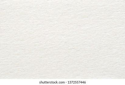 Kraft paper texture, a sheet of craft paper