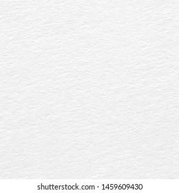 Kraft paper texture, a sheet of white craft paper