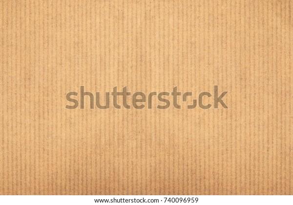 Motif Vertical Raye De Texture Papier Photo De Stock Modifier Maintenant 740096959