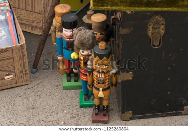 krakow-poland-1382017-wooden-toy-600w-11