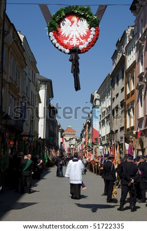 bergen homoseksuell norway escorts eskorte krakow