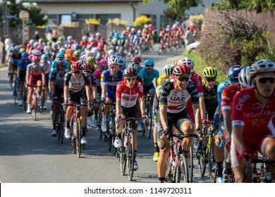 Cycling Uae Images d13e9f92d