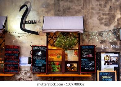 jewishcafe com