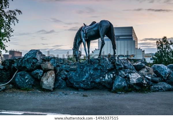 krasnoyarsk-russia-08-2019-beautiful-600