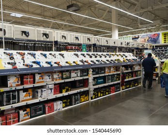 Hammer Store Stock Photos Images Photography Shutterstock