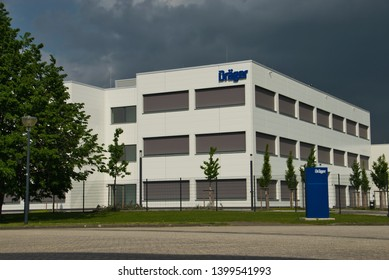 Draeger Images, Stock Photos & Vectors | Shutterstock