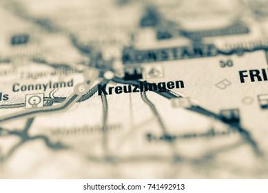 Kreuzlingen Stock Images RoyaltyFree Images Vectors Shutterstock