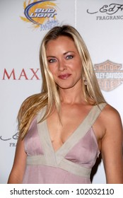 "Kristanna Loken at the 11th Annual MAXIM ""HOT 100"" Party, Paramount Studios, Hollywood, CA. 05-19-10"