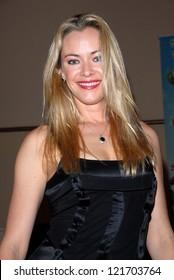 """Kristanna Loken at the """"Delhi Safari"""" North American Premiere, Pacific Theaters, Los Angeles, CA 12-03-12"""