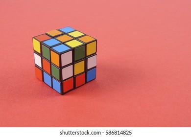 Brain Teasers Images, Stock Photos & Vectors | Shutterstock